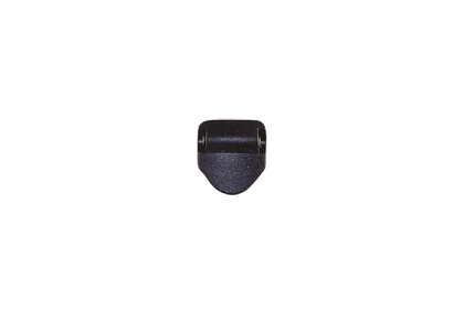 Pasbrillen - TF-0010 neusbrug  Oculus  UB-3  universeel