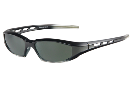 Diverse zonnebrillen - ZO-0101