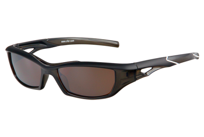 Diverse zonnebrillen - ZO-0102