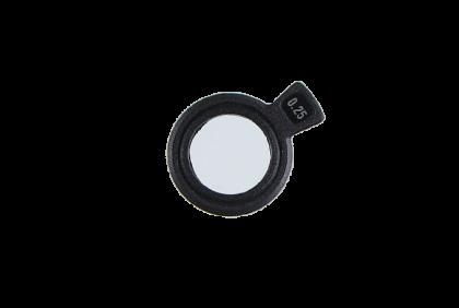 Pasglazen -  kunststof vatting  pasglas  S +