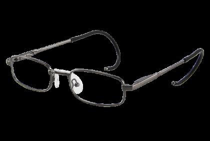 Sportbrillen - SP-1033C