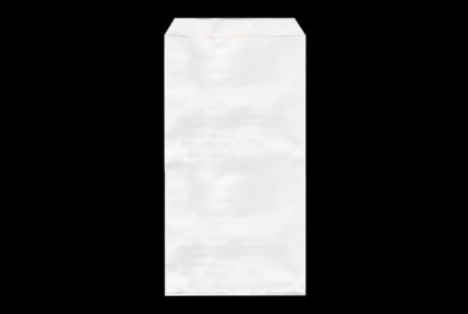Opbergmaterialen - P130 werkzak  onbedrukt  papier