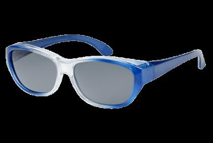 Overzetbrillen - VZ-0027K