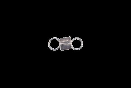 Groefmachines - Sr Takubomatic  AG5-EX  geleider veer  AG62