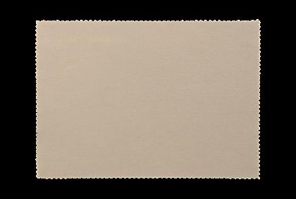 Brildoekjes - CL-0001 microfiber doek  kartel