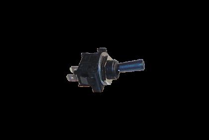Föhns - Rr Ventilette  aan-/uitschakelaar  model 3