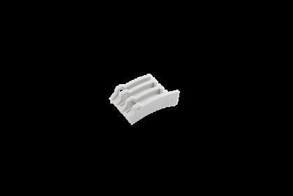 Pasbrillen - Tr inklemsegment  Oculus  UB-4  03 014
