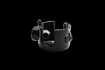 Föhns - Rr Ventilette  losse beker  model 3  met kleppen