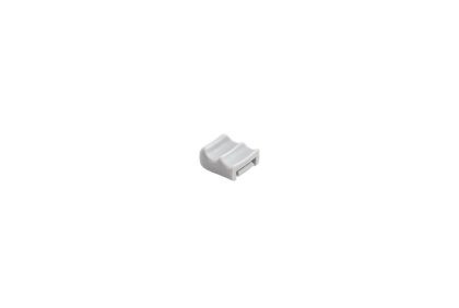 Pasbrillen - Tr inklemsegment  Oculus  UB-4  03 004