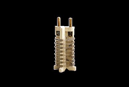 Föhns - Rr Ventilette  verwarmingselement  model 3  450 Watt