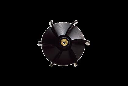 Föhns - Rr Ventilette  fan  model 3