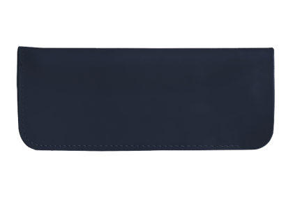 Briletuis - ET-F20 insteeketui  rubber
