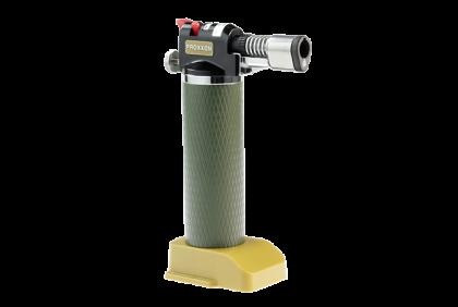 Soldeerapparaten - Q054 Proxxon  microvlambrander  MFB/E