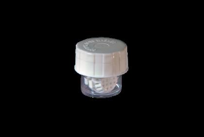Contactlensproducten - ET-E04 lenswasher