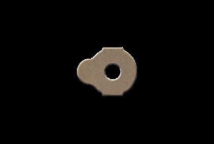 Ringtape - P040 ringtape  23 mm  Ofar  rond
