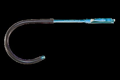 Brilveren - E031 flex  krulveren