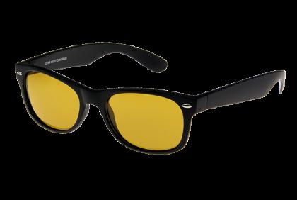 Diverse zonnebrillen - X178High contrast