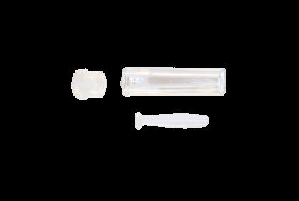 Contactlensproducten - ET-E09 lenszuiger  massief