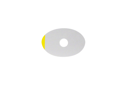 Ringtape - P136 ringtape  26 mm  Ofar  ovaal