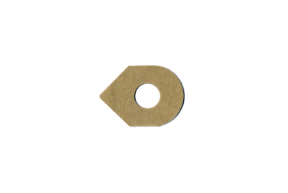Ringtape - P140 ringtape  18 mm  Ofar  diamant