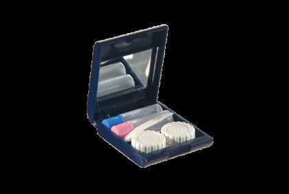Contactlensproducten - ET-E12D lenshouder  LC-810