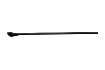 Oortips - C140 oortips extra lang