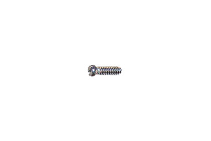 Schroeven - D046 schroef  bak  5,0 mm