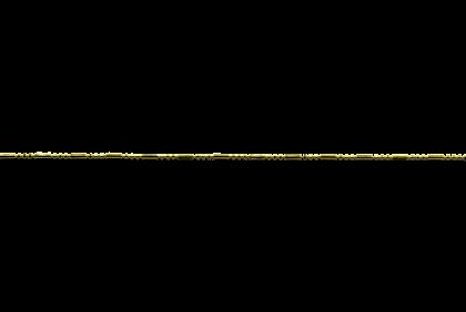 Brilkoordjes - 0409 ketting  metaal