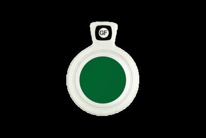 Pasglazen - T021 kunststof vatting  pasglas