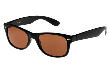 Diverse zonnebrillen - X179High contrast