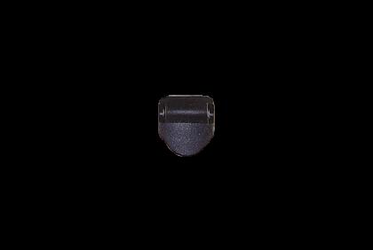 Pasbrillen - TF-0060 neusbrug  Ofar  T008  universeel
