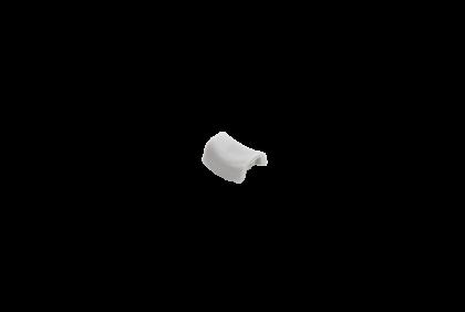 Pasbrillen - TF-0007 neusbrug  Oculus  42488