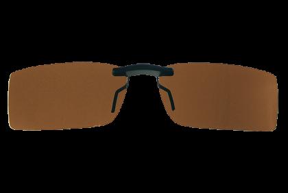 Diverse Zonneclips - EO-0010 EasyOn