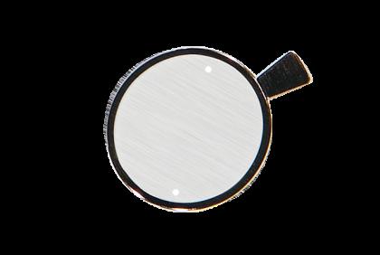 Benodigdheden - SU-0013 Bagolini glaasjes