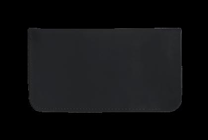 Briletuis - ET-F01 insteeketui  rubber