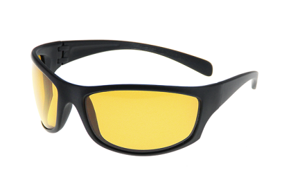 Diverse zonnebrillen - ZO-0007LH