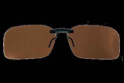 Diverse Zonneclips - EO-0011 EasyOn