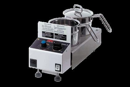 Kleurstoffen - W015 kleurmachine voor brillenglazen  Tinta2