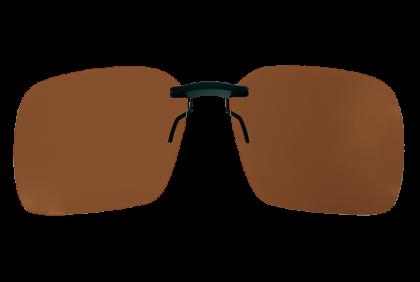 Diverse Zonneclips - EO-0012 EasyOn