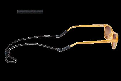 Sport Retainers -  Croakies  terra cords  micro  solid