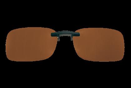 Diverse Zonneclips - EO-0020 EasyOn