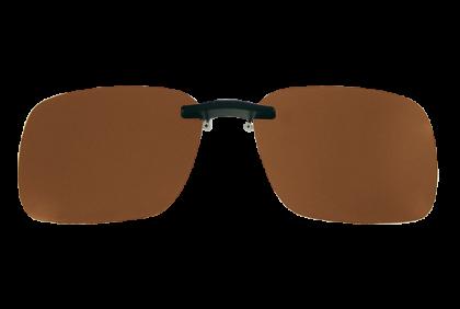 Diverse Zonneclips - EO-0021 EasyOn