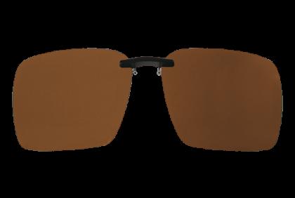 Diverse Zonneclips - EO-0022 EasyOn