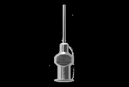 Soldeermaterialen - Q038 0,6 mm  Miniflam  soldeernaald