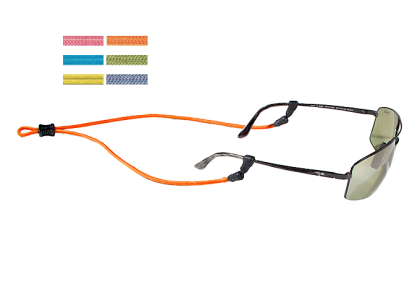 Sport Retainers -  Croakies  tite ends  midi  trends