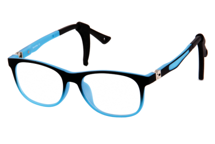 Sportbrillen - SP-0006D