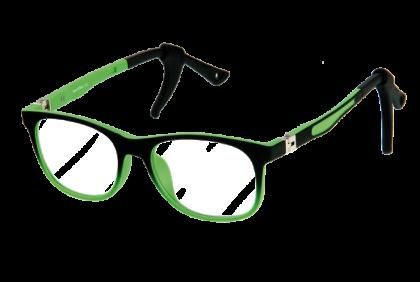Sportbrillen - SP-0006C