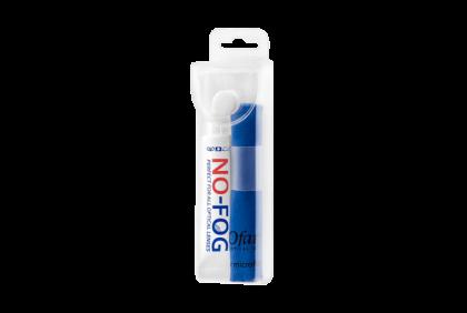Lenscleaner - LC-0012 Ofar  No-Fog gel kit