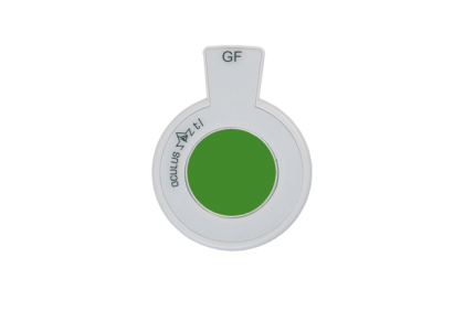 Pasglazen - TR-0029 Oculus  filter pasglas