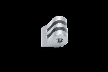 Scharnieren - B011 soldeerscharnier  1,4/0,9/1,4 mm